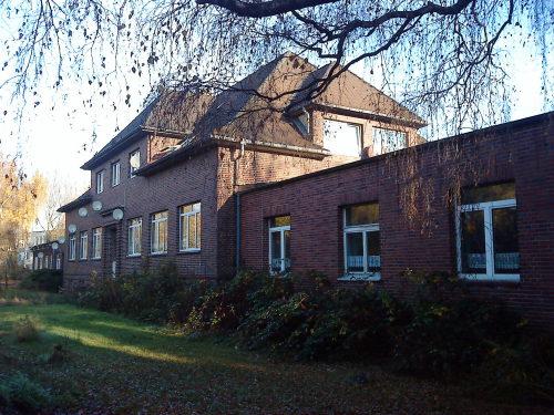 Klik hier om meer foto's van Sleep In Gästehäuser te bekijken