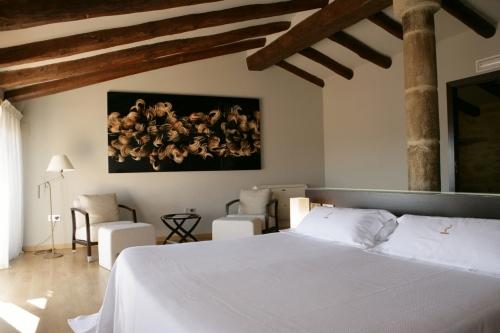 Klik hier om meer foto's van Hotel Cresol te bekijken