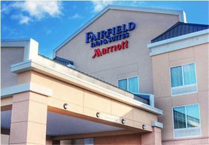 Klik hier om meer foto's van Fairfield Inn and Suites by Marriott Saint Augustine te bekijken