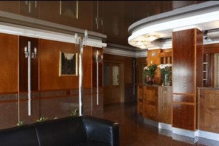 Klik hier om meer foto's van Hotel Oya te bekijken