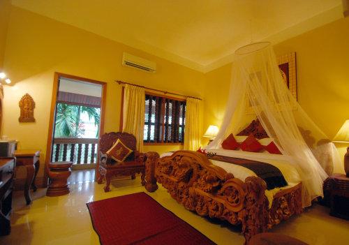 Klik hier om meer foto's van Shining Angkor Boutique Hotel te bekijken