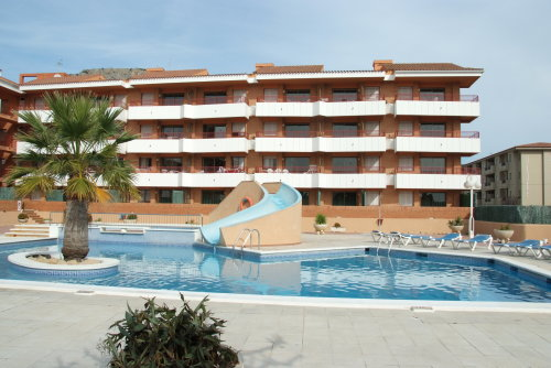 Klik hier om meer foto's van Apartamentos Sa Gavina te bekijken