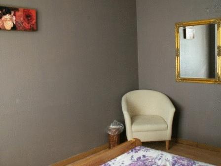 Klik hier om meer foto's van Central Hostel te bekijken