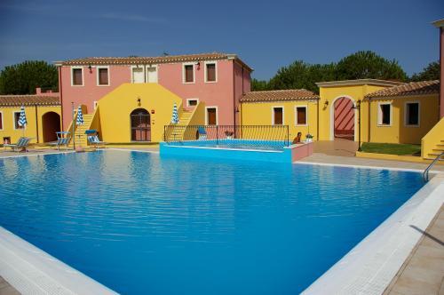 Klik hier om meer foto's van Rejna Residence Hotel te bekijken
