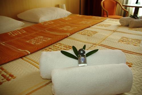 Klik hier om meer foto's van Hotel Orel te bekijken