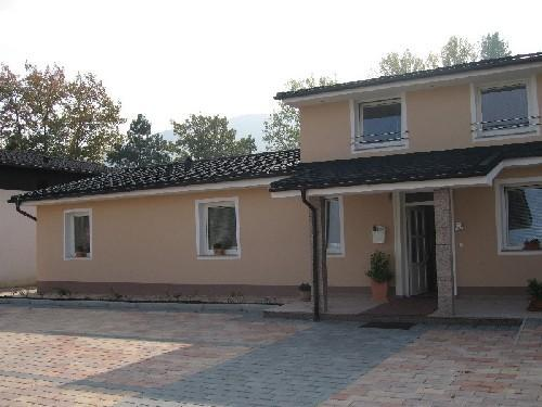 Klik hier om meer foto's van Guest House Pri Gondoli te bekijken