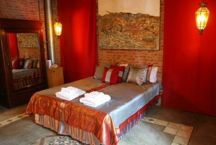 Klik hier om meer foto's van 1551 Palermo Boutique Hotel te bekijken