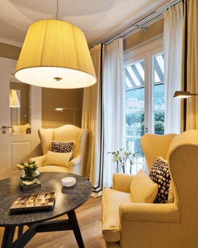 Klik hier om meer foto's van Heidelberg Suites te bekijken