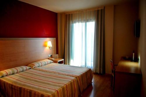 Klik hier om meer foto's van Hotel Real te bekijken