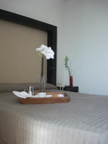 Klik hier om meer foto's van Hotel Pax Chi te bekijken